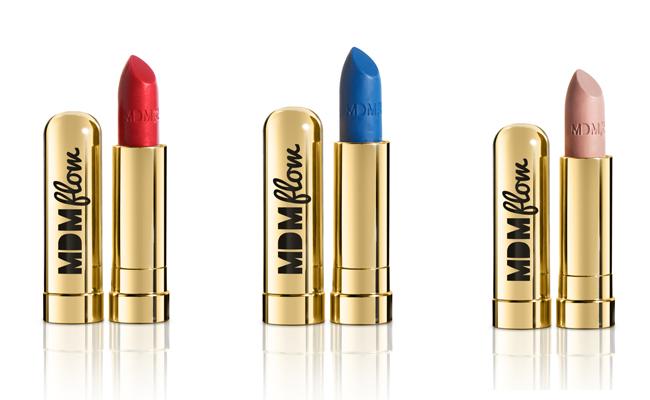 lipstick group