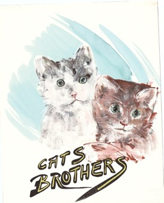 cats-brothers-logo